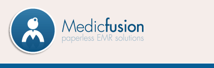 MedicFusion Patient Portal