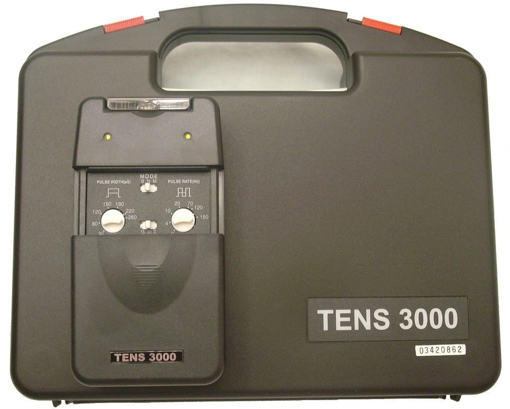 TENS 3000