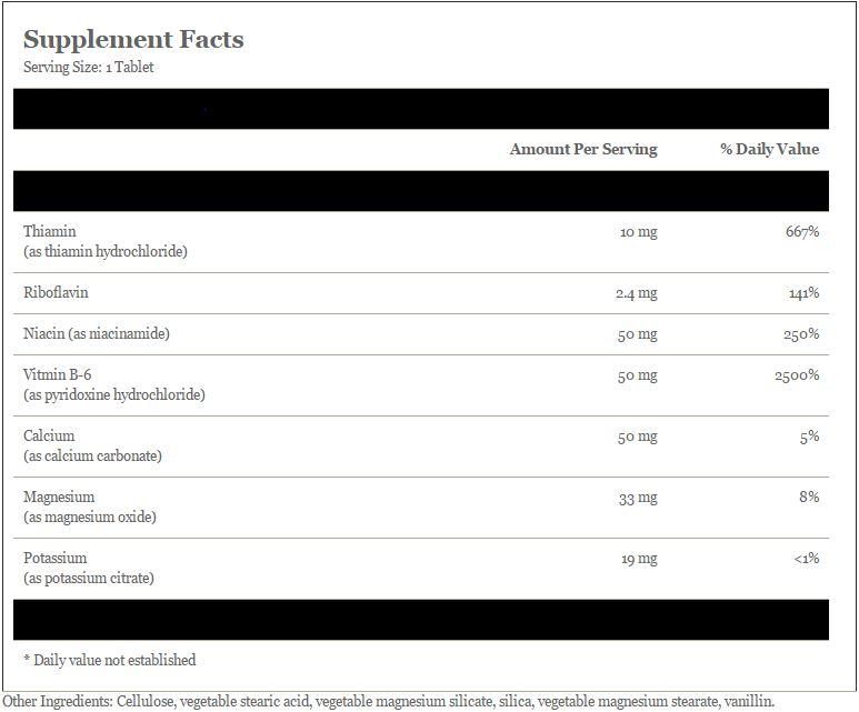 43+ supplement Sheet
